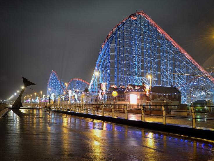 roller-coaster-1519818_1280